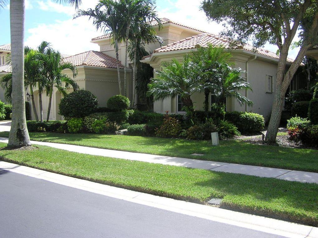 128 Via Mariposa, Palm Beach Gardens, FL 33418 - realtor.com®