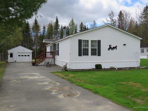 Bangor, ME Mobile & Manufactured Homes for Sale - realtor com®