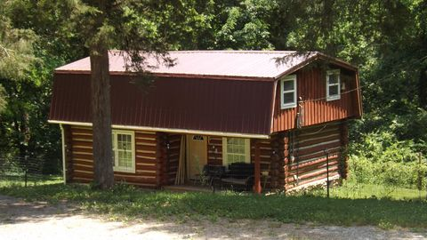 Photo of 289 Bug Hole Rd, Cumberland Gap, TN 37724
