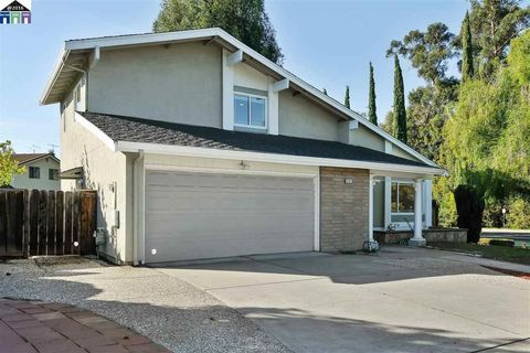 41280 vargas rd fremont ca 94539 for 47892 avalon heights terrace