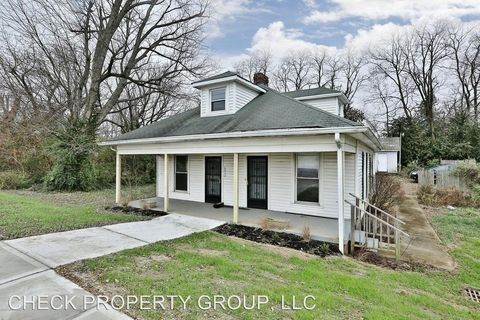 Photo of 6930 Shelbyville Rd, Simpsonville, KY 40067