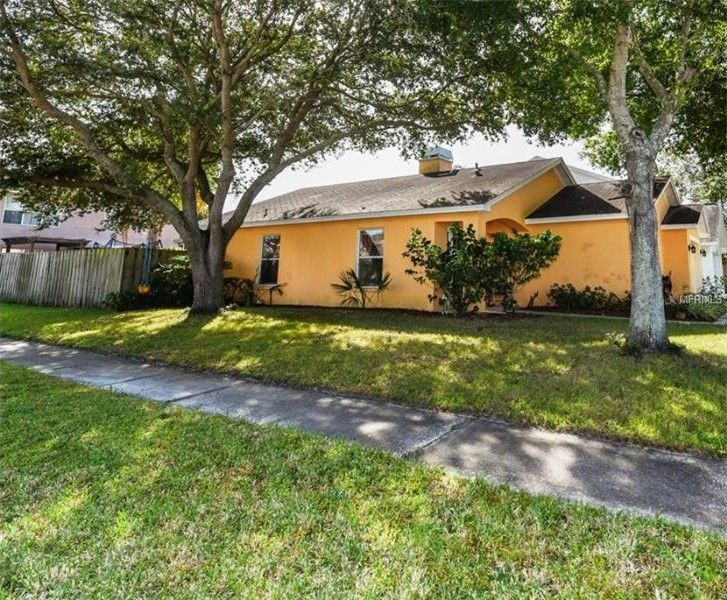 Haiti Earthquake After Sleeping Outside Furthermore Mother Carrying  10166 Cedar Dune Dr, Tampa, FL 33624 - Home For Sale & Real Estate ...