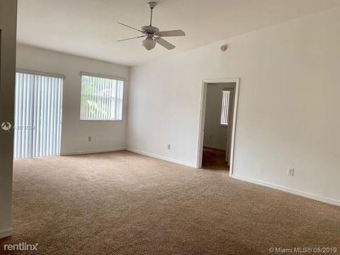 Photo of 11919 Sw 272nd Ter, Homestead, FL 33032