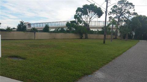 65 Palm Hill Rd Venice FL 34285