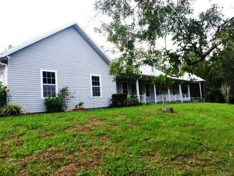 hernando fl real estate homes for sale