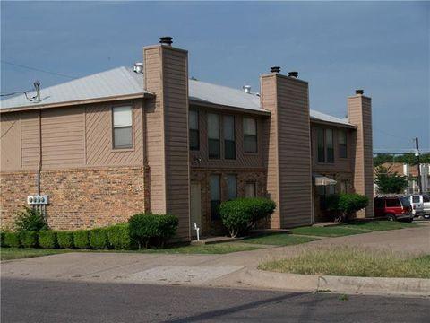 Photo of 3740 Ramona Dr Apt B, Fort Worth, TX 76116