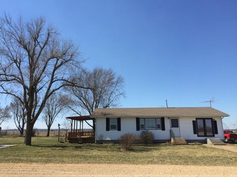 weaubleau singles Additional information about 17510 burton dr, weaubleau, mo 65774 17510 burton dr, weaubleau, mo 65774 is a single family home for sale browse realtorcom® for.