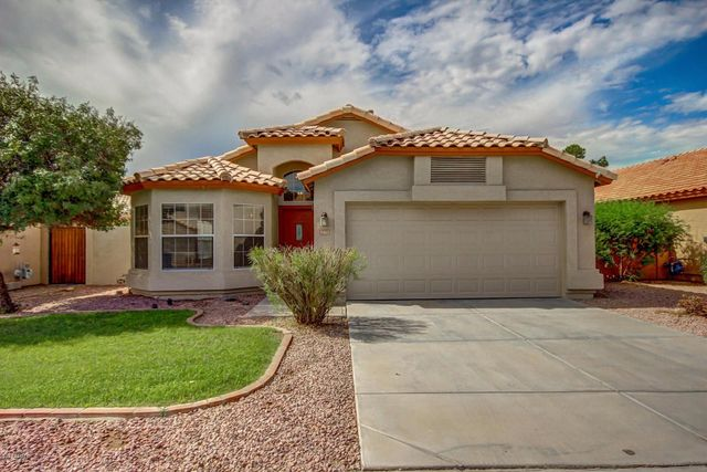 12731 w alvarado rd avondale az 85392 home for sale and real estate listing