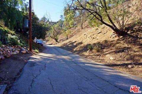 576 Milton Ct, Los Angeles, CA 90065