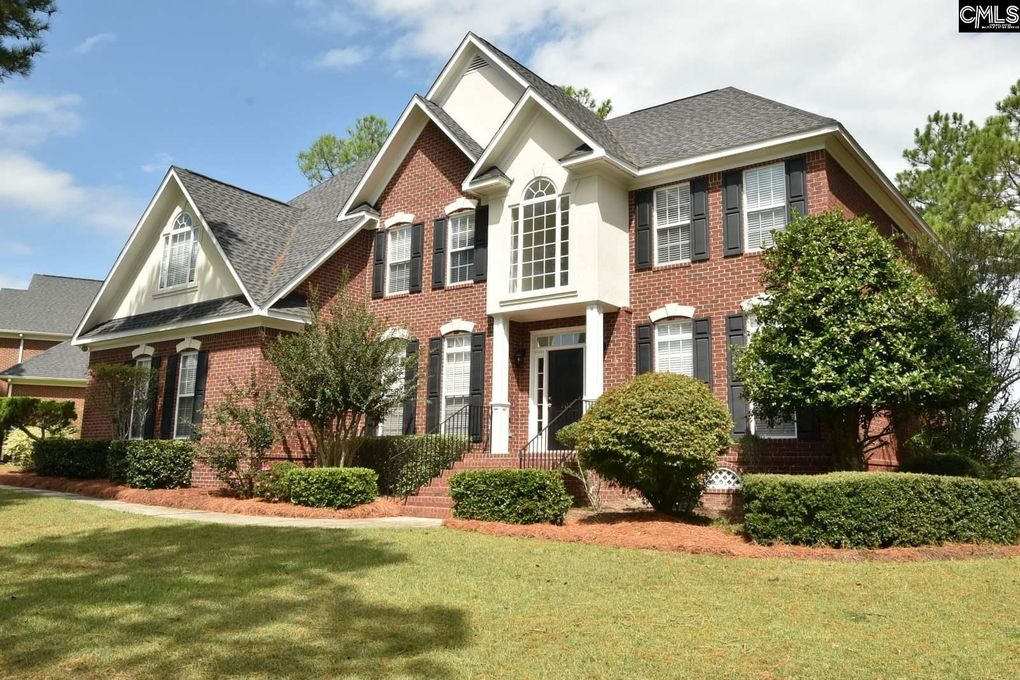 105 Cartgate Cir, Blythewood, SC 29016