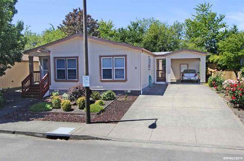Photo of 2601 Ne Jack London St Unit 4, Corvallis, OR 97330