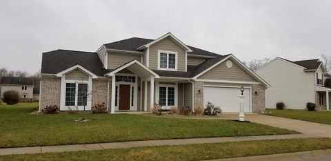 Huntington In Real Estate Huntington Homes For Sale Realtorcom