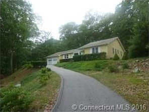 46 Heritage Rd, East Lyme, CT 06333
