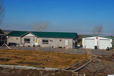 22304 E Tara Rd, Benton City, WA 99320