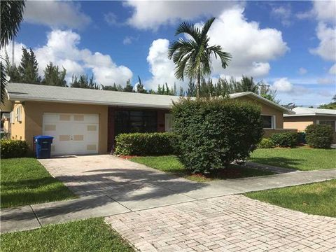 911 nw 202nd st miami fl 33169 for 3365 nw 172nd terrace