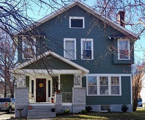 west pittsburg singles Sold - 1850 chewton west pittsburg road, wampum, pa - $174,450 view details, map and photos of this single family property with 3.