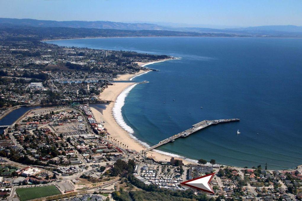 California Tax Calculator >> 170 W Cliff Dr, Santa Cruz, CA 95060 - realtor.com®