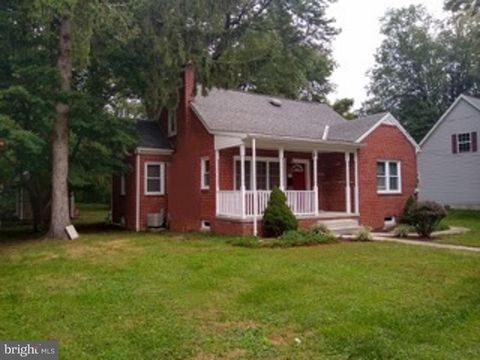 highspire pa real estate highspire homes for sale