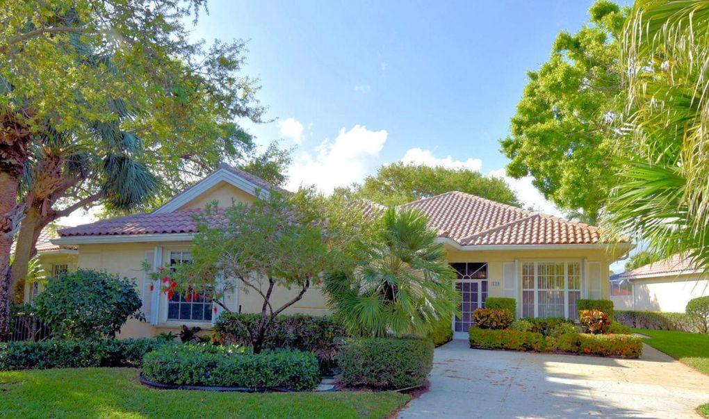 239 kelsey park cir palm beach gardens fl 33410 - Keller williams palm beach gardens ...