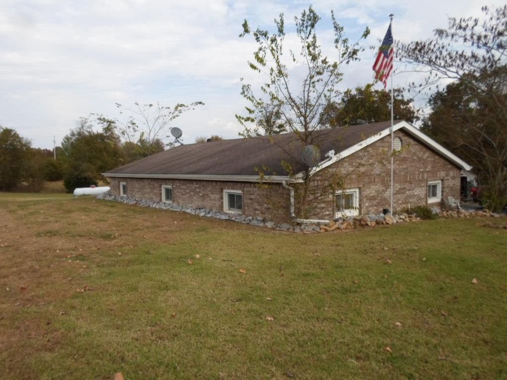 Rental Property In Murray Ky