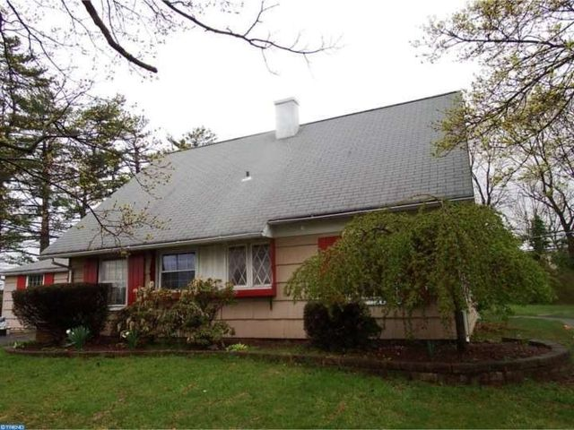Top 28 levittown pa 19056 21 macintosh rd levittown for 669 collingwood terrace glenmoore pa