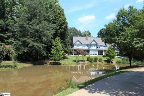 Photo of 117 Westchester Way, Easley, SC 29642