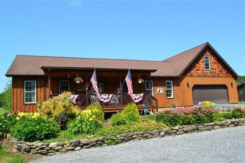 6291 Lewis Rd, Hector, NY 14886