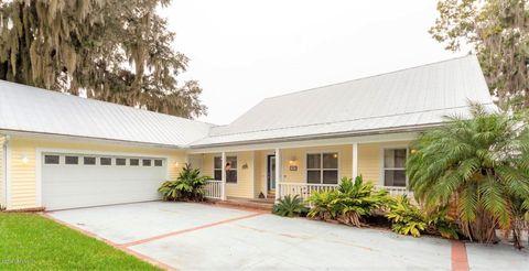 32092 recently sold homes realtor com rh realtor com