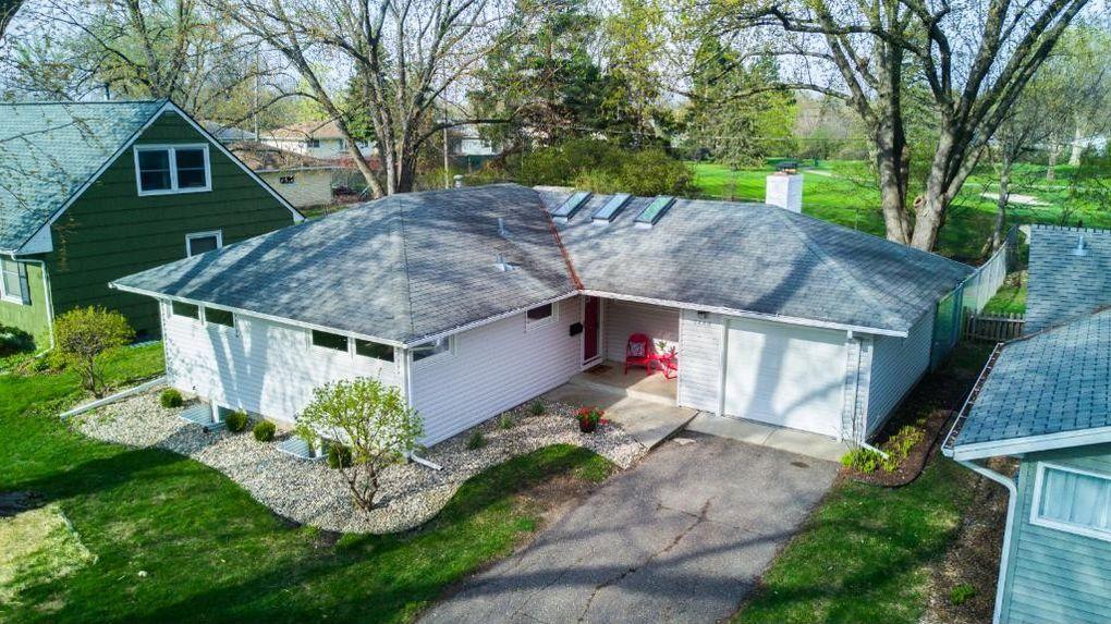 2444 Decatur Ave S Saint Louis Park MN 55426
