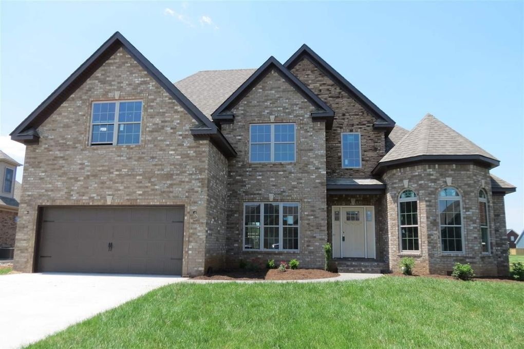 Homes For Sale In Warren County Ky