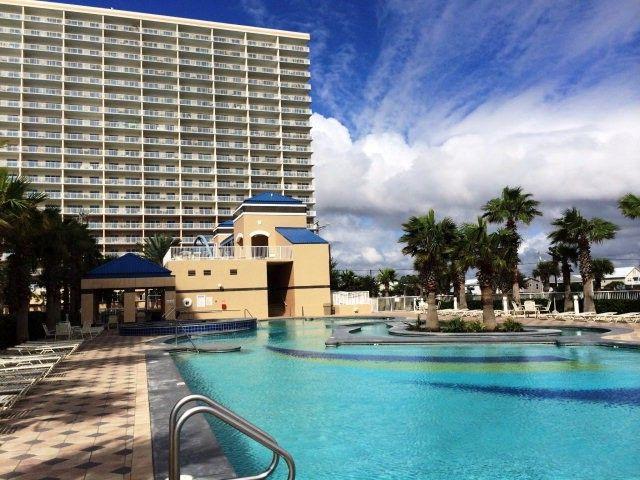 1010 W Beach Blvd Apt 505, Gulf Shores, AL 36542