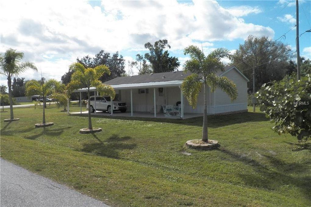 Punta Gorda, FL 33982