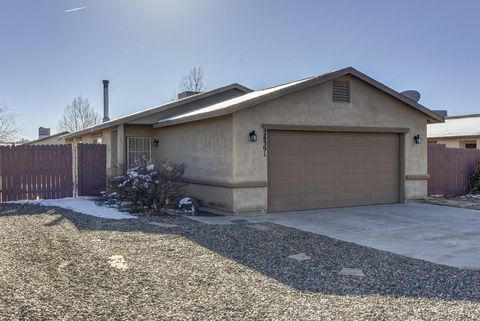 Photo of 24391 N Diamond Head Ave, Paulden, AZ 86334