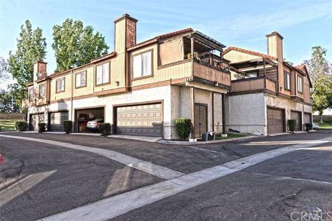 1842 N Vineyard Ave Apt F, Ontario, CA 91764