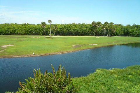 Grove Isle Vero Beach For Rent