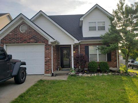 Photo of 1393 Pleasant Ridge Dr, Lexington, KY 40509