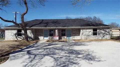 Photo of 2312 Gilmer St, Caddo Mills, TX 75135