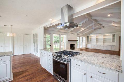 Jackson Ms Real Estate Jackson Homes For Sale Realtor