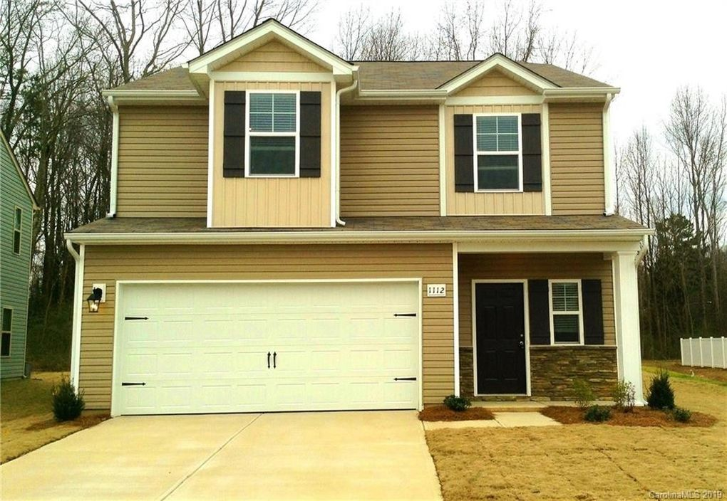 1112 rankin oaks st charlotte nc 28213 home for rent realtor com rh realtor com