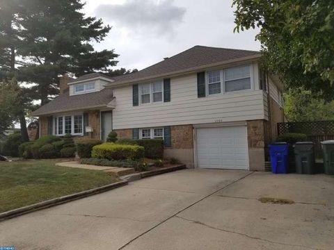 1101 Wilson Rd, Wilmington, DE 19803