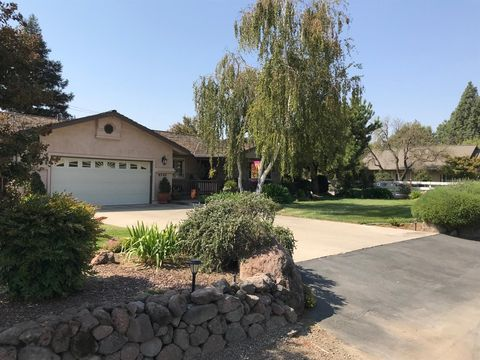 Photo of 6740 Butte House Rd, Sutter, CA 95982