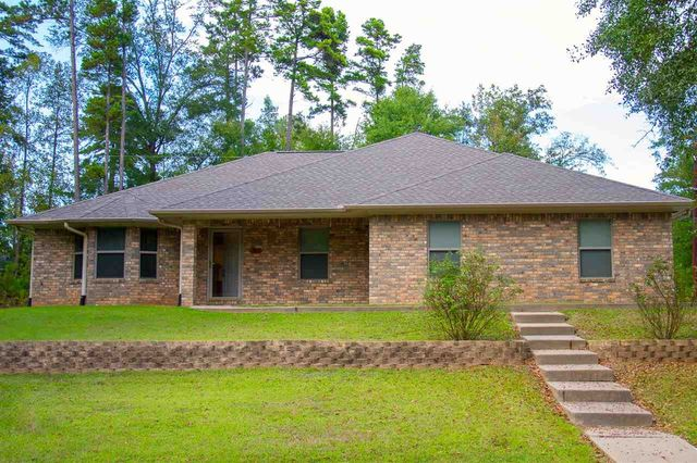 703 quail dr gilmer tx 75645 home for sale real