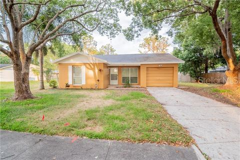 Photo of 5061 Copperstone Cir, Mulberry, FL 33860