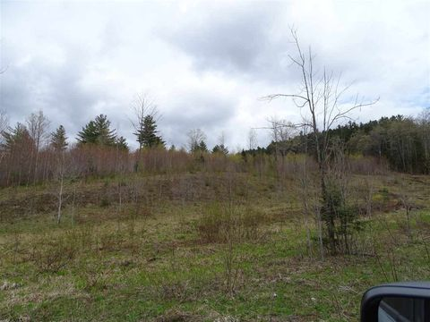 Photo of Sand Hill Rd, Glover, VT 05839