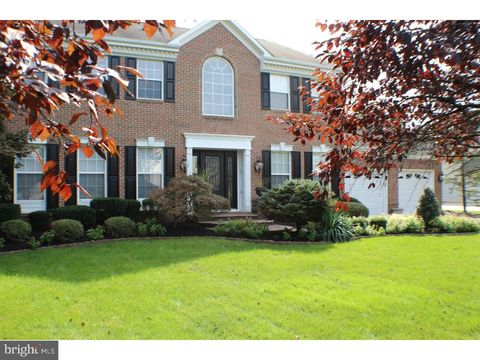 Photo of 14 Aldridge Way, Sewell, NJ 08080
