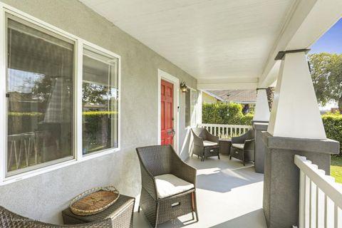 1722 Landis St, Burbank, CA 91504