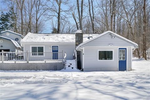 Greenwood Lake Ny Real Estate Greenwood Lake Homes For Sale