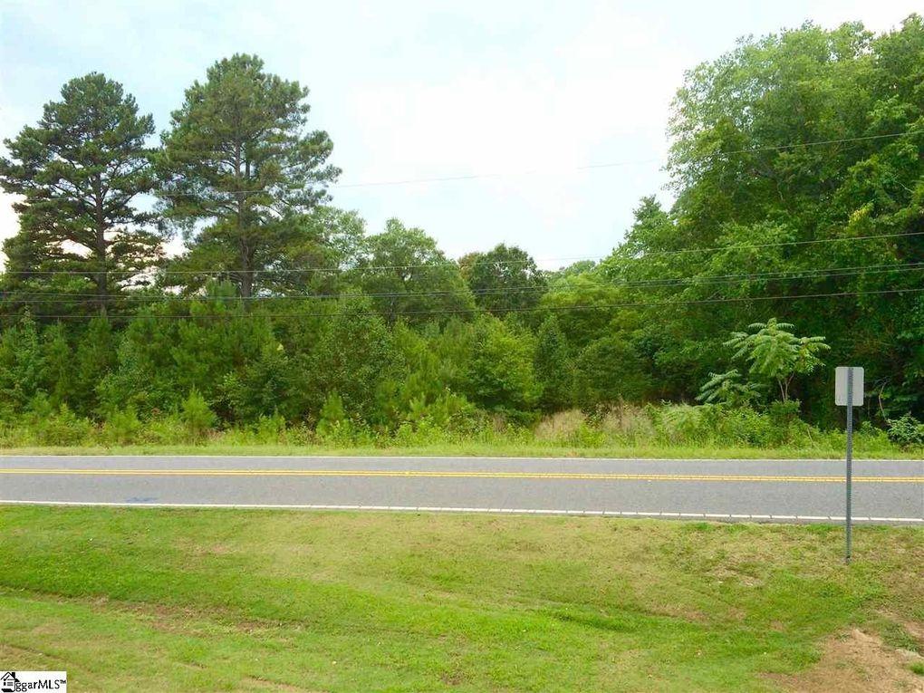 Residential Rental Properties In Greenville Sc