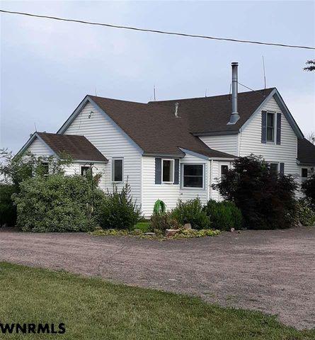 Photo of 3571 Road 8, Kimball, NE 69145