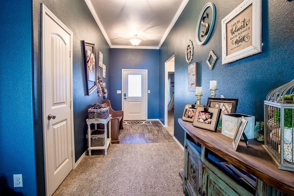 10001 Viola Ave, Lubbock, TX 79424